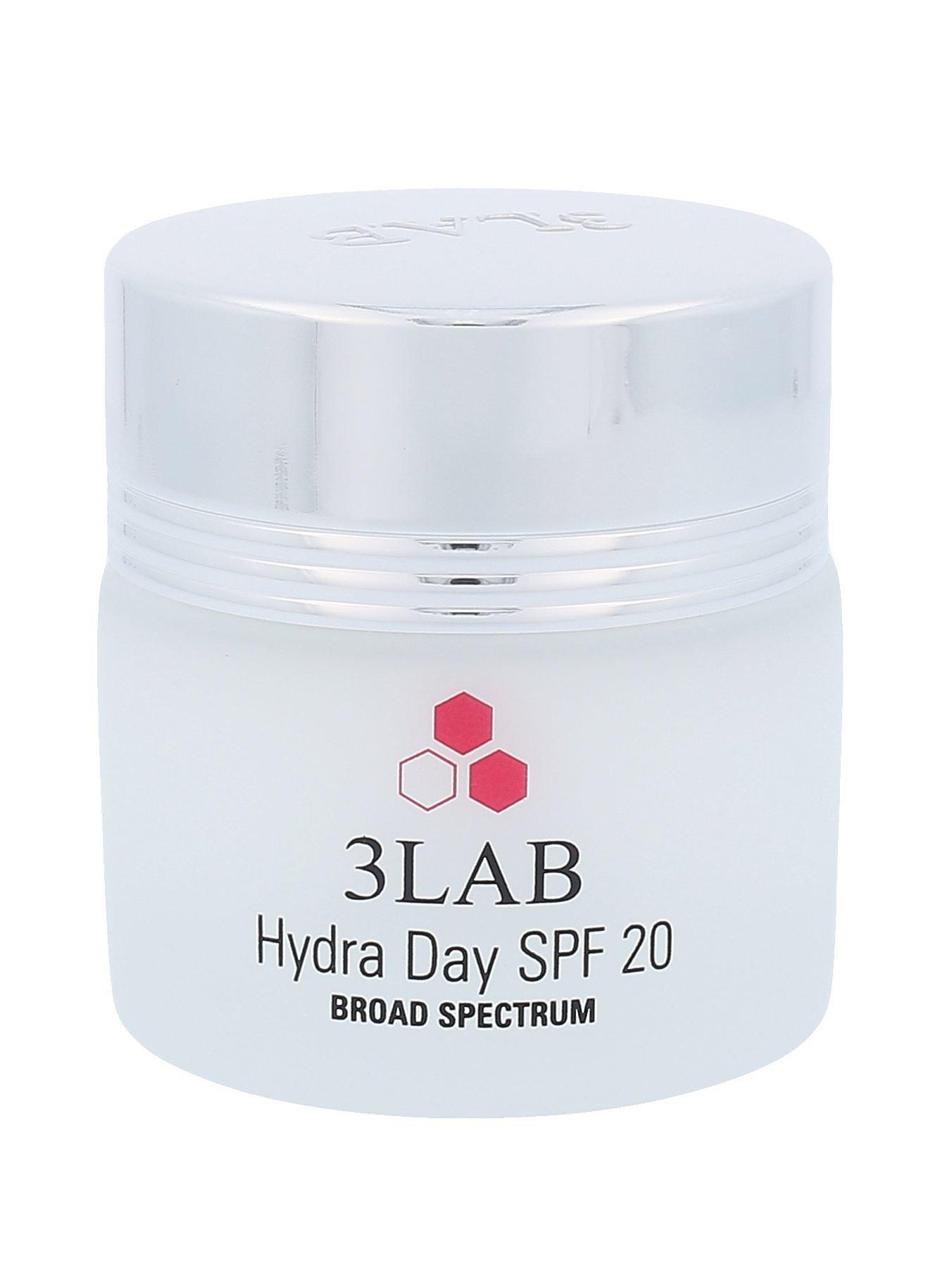 3LAB Hydra Day Cosmetic 60ml  SPF20