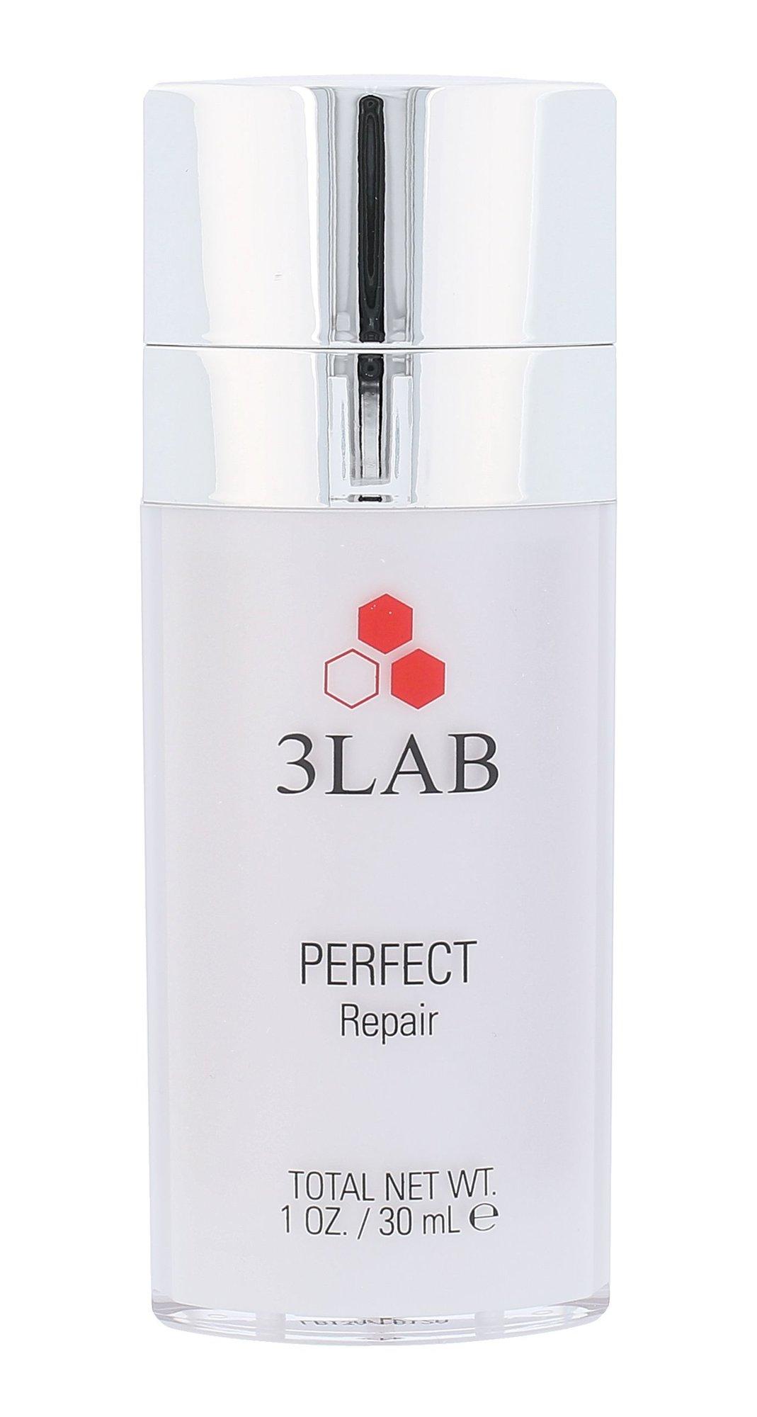 3LAB Perfect Repair Cosmetic 30ml