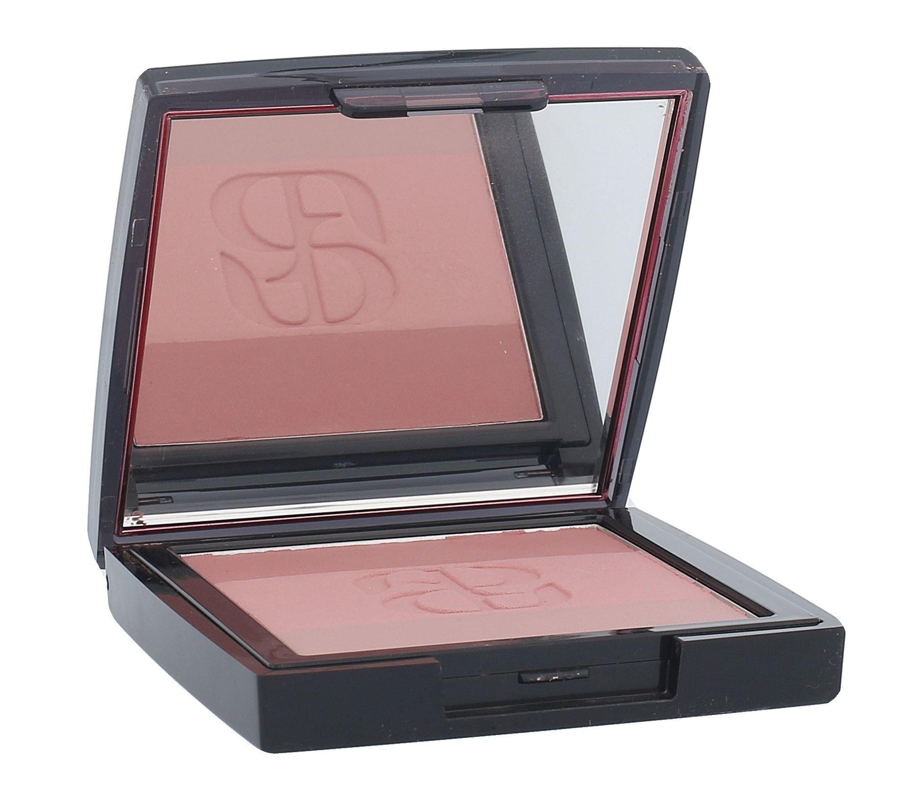 Artdeco Art Couture Cosmetic 13ml 40 Satin Rose