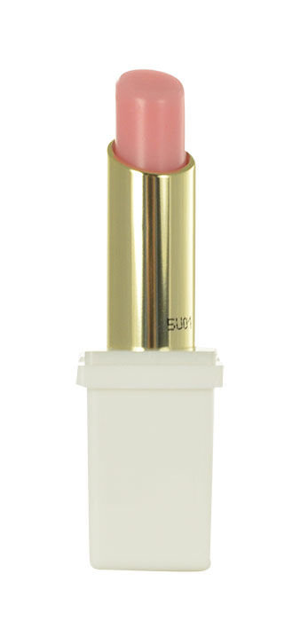 Guerlain KissKiss Cosmetic 2,8ml R371 Morning Rose