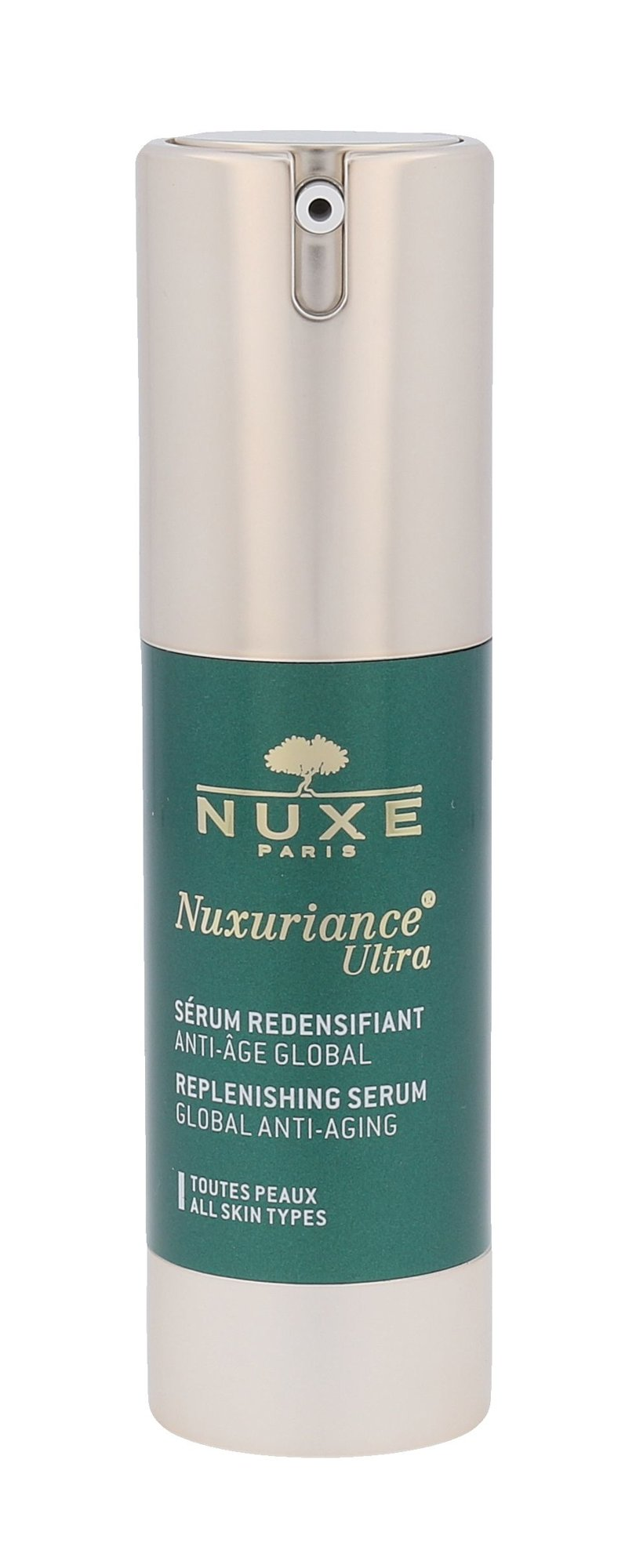 NUXE Nuxuriance Ultra Cosmetic 30ml
