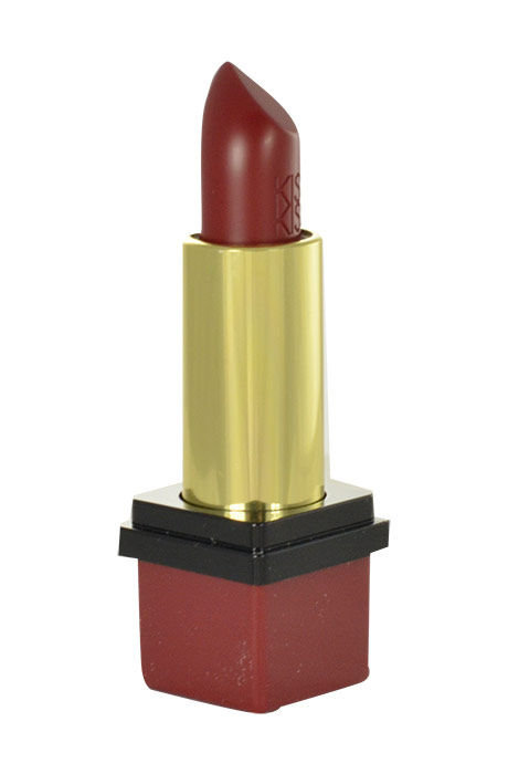 Guerlain KissKiss Cosmetic 3,5ml 328 Red Hot