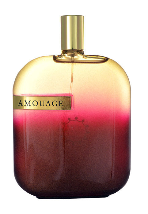 Amouage The Library Collection Opus X EDP 100ml