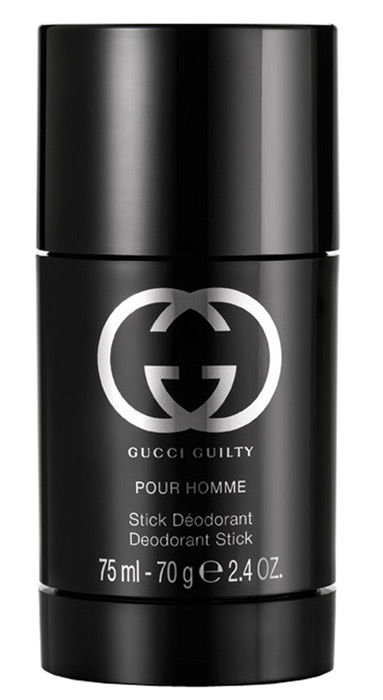 Gucci Guilty Pour Homme Deostick 75ml