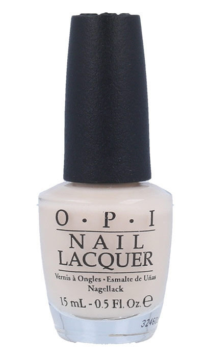 OPI Nail Lacquer Cosmetic 15ml NL F26 So Many Clowns...So Little Time