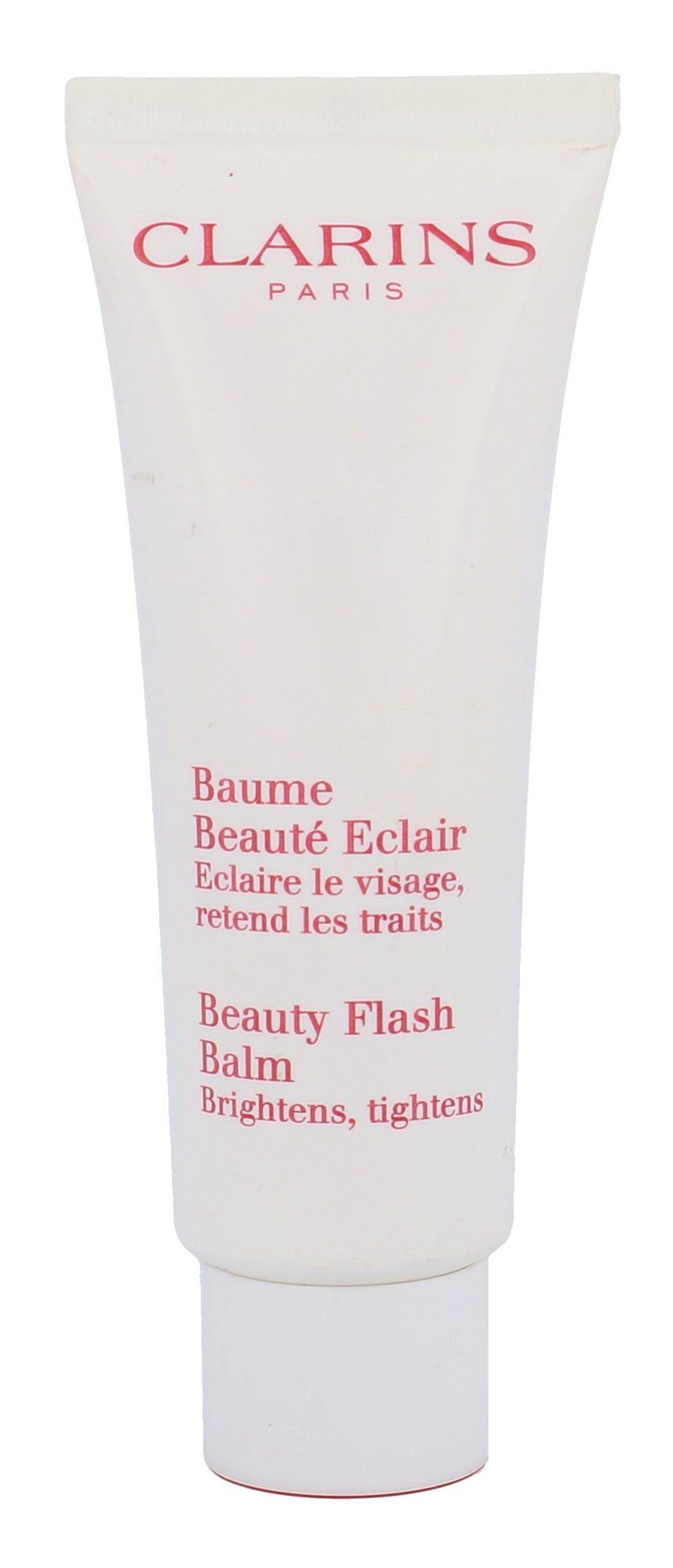 Clarins Beauty Flash Balm Cosmetic 50ml