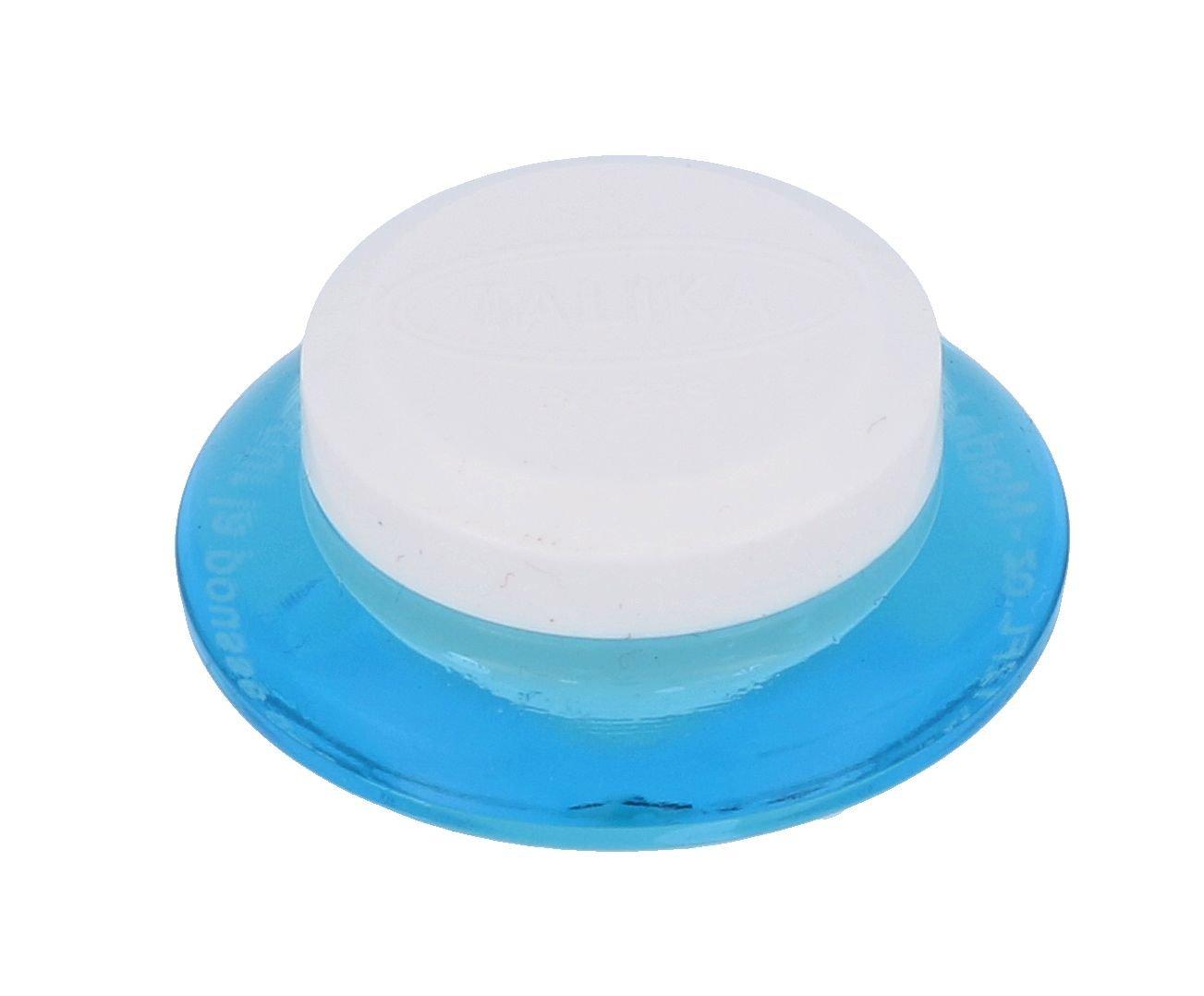 Talika Eyelash Conditioning Cream Cosmetic 3,6ml