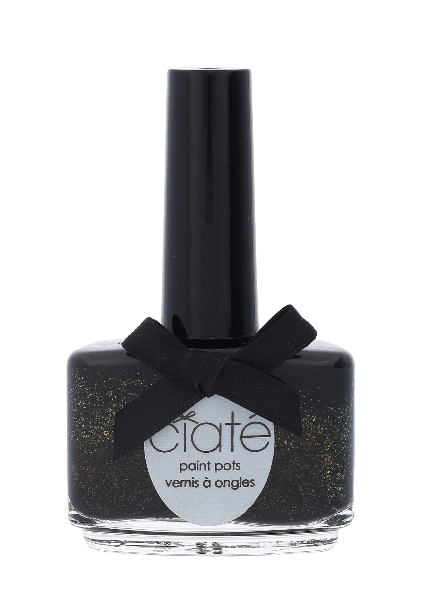 Ciaté Paint Pots Cosmetic 13,5ml PP063 Twilight