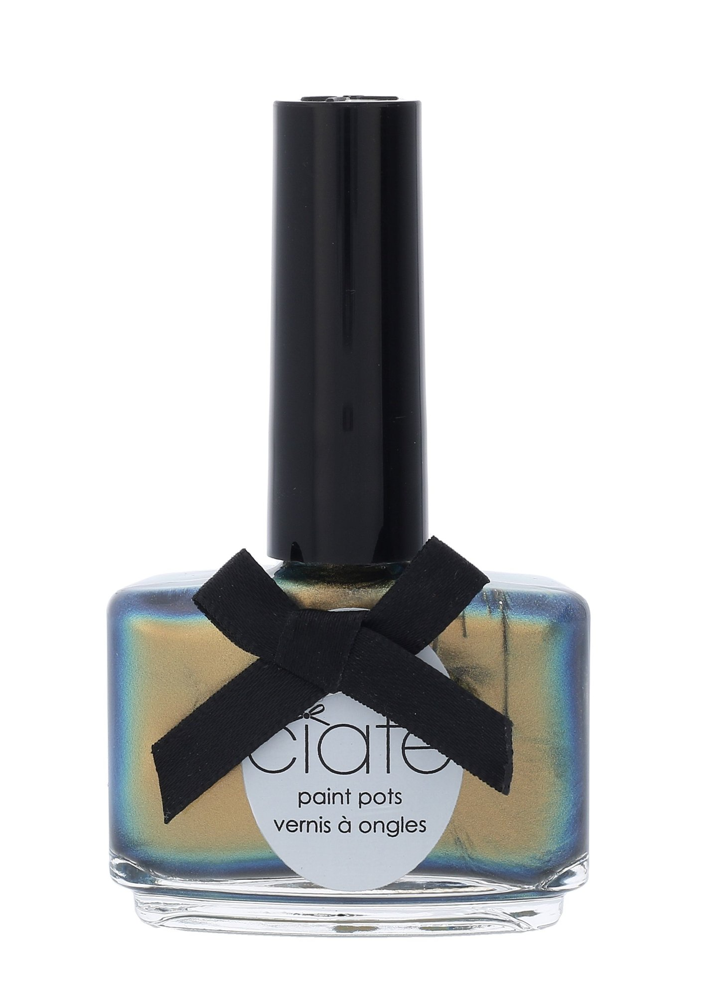 Ciaté Paint Pots Cosmetic 13,5ml PP088 Oil Stick