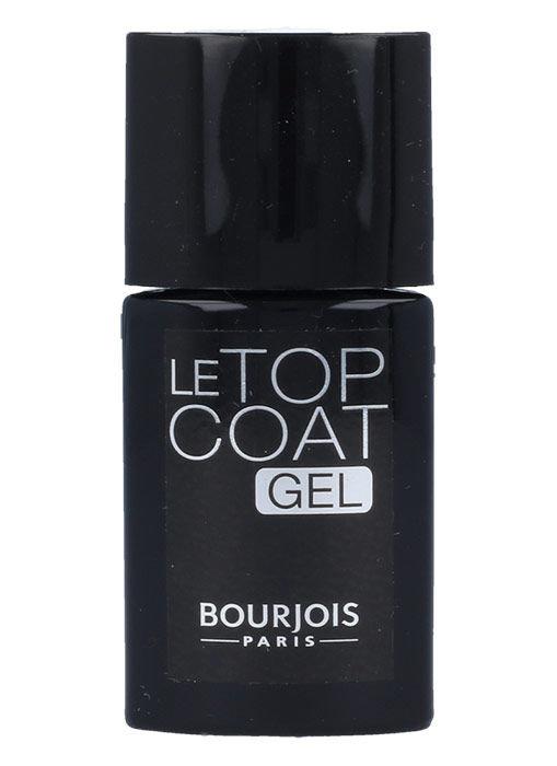 BOURJOIS Paris La Laque Gel Cosmetic 10ml