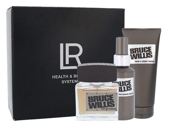 LR Bruce Willis EDP 50ml