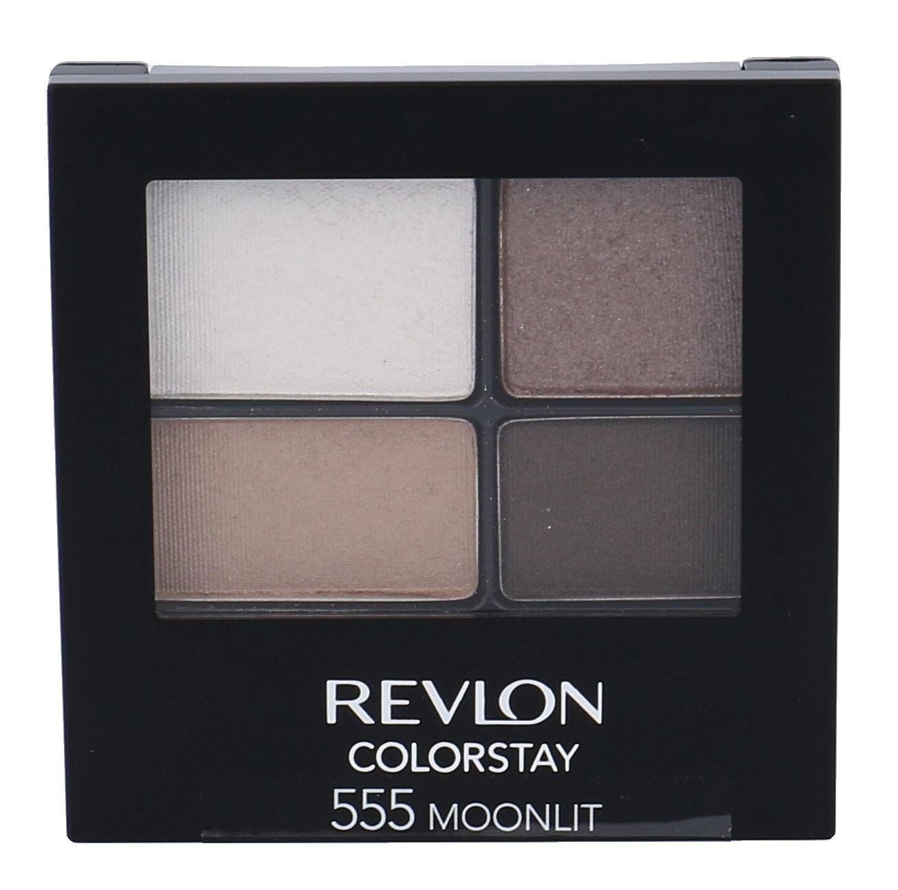 Revlon Colorstay Cosmetic 4,8ml 555 Moonlit