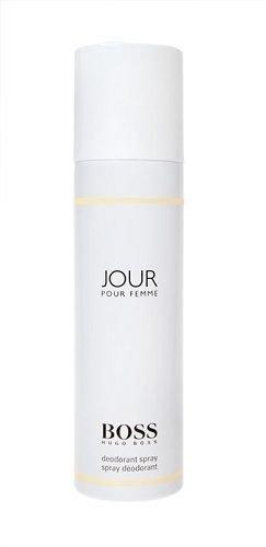 HUGO BOSS Jour Pour Femme Deodorant 150ml