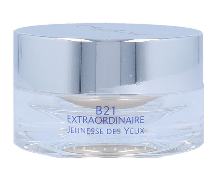 Orlane B21 Extraordinaire Cosmetic 15ml  Absolute Youth Eye