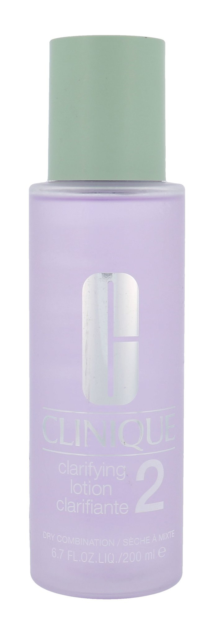 Clinique 3-Step Skin Care 2 Cosmetic 200ml