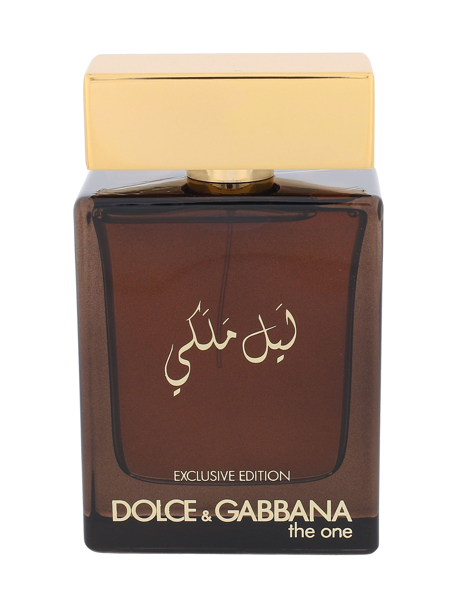 Dolce&Gabbana The One Royal Night EDP 100ml