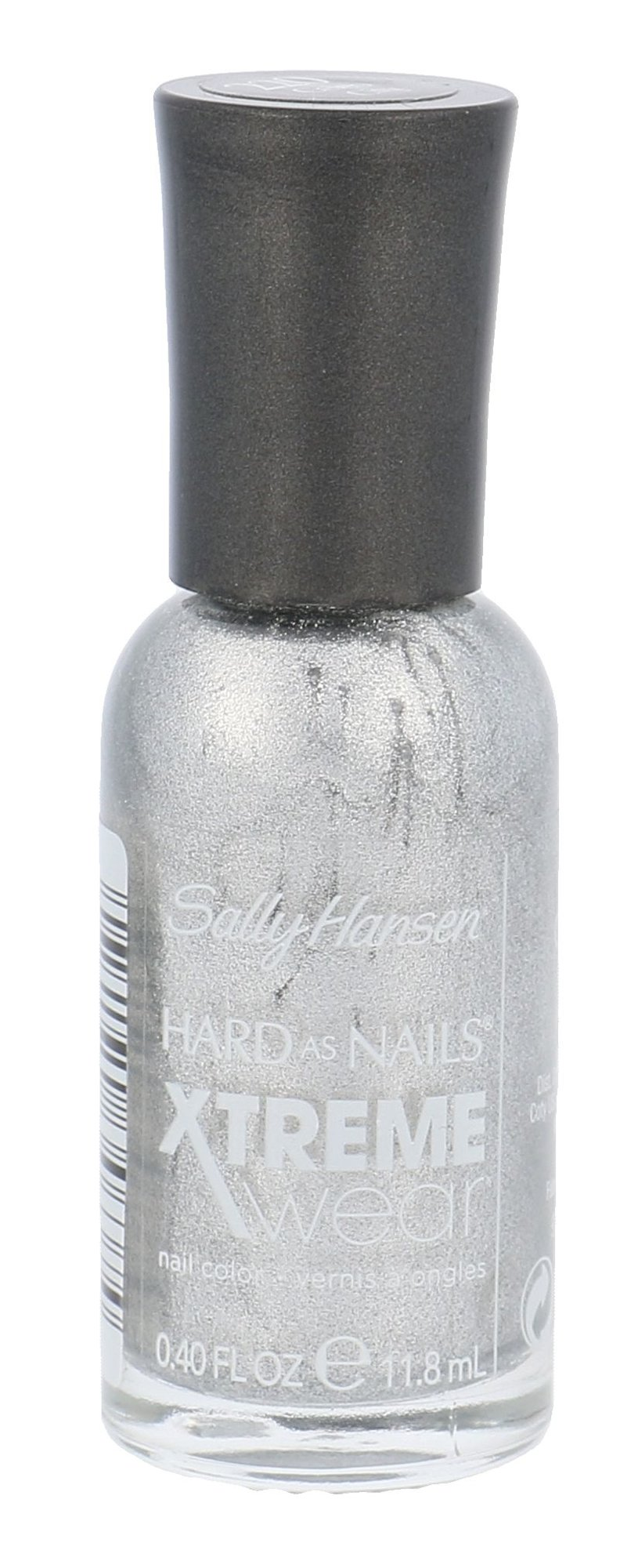 Sally Hansen Hard As Nails Cosmetic 11,8ml 220 Celeb City