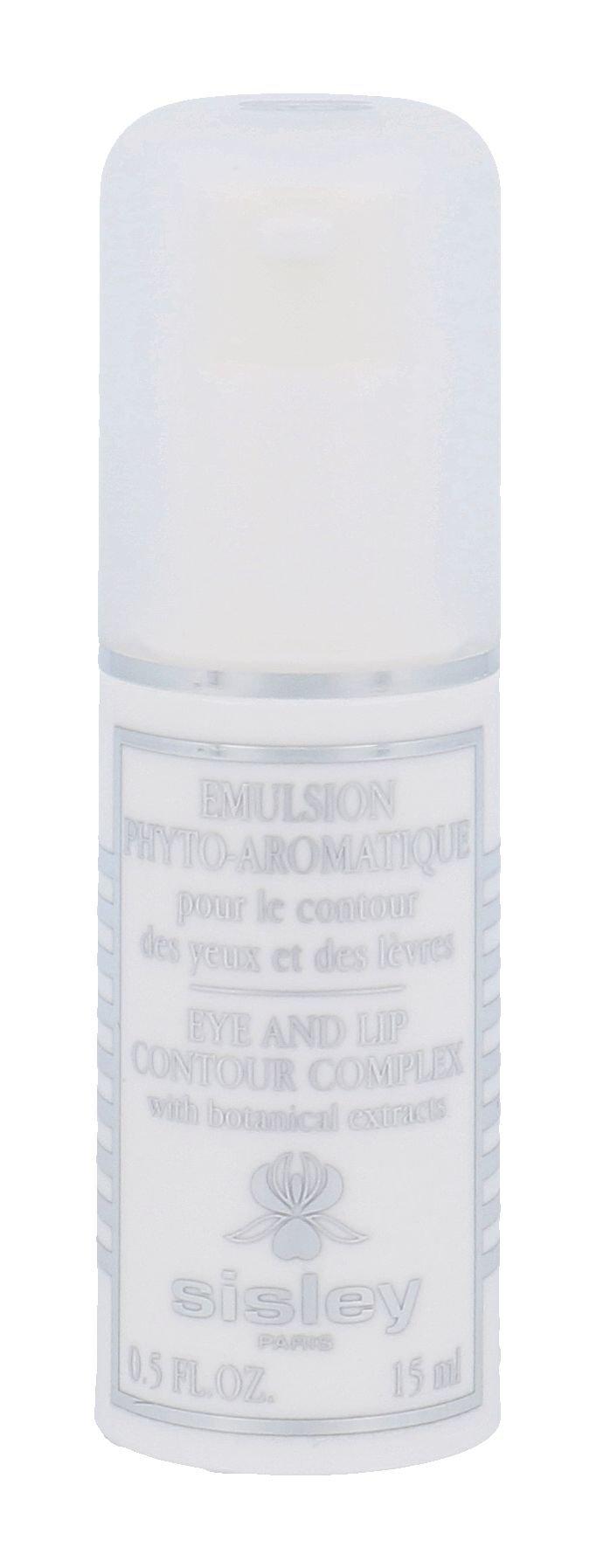 Sisley Phyto Cosmetic 15ml