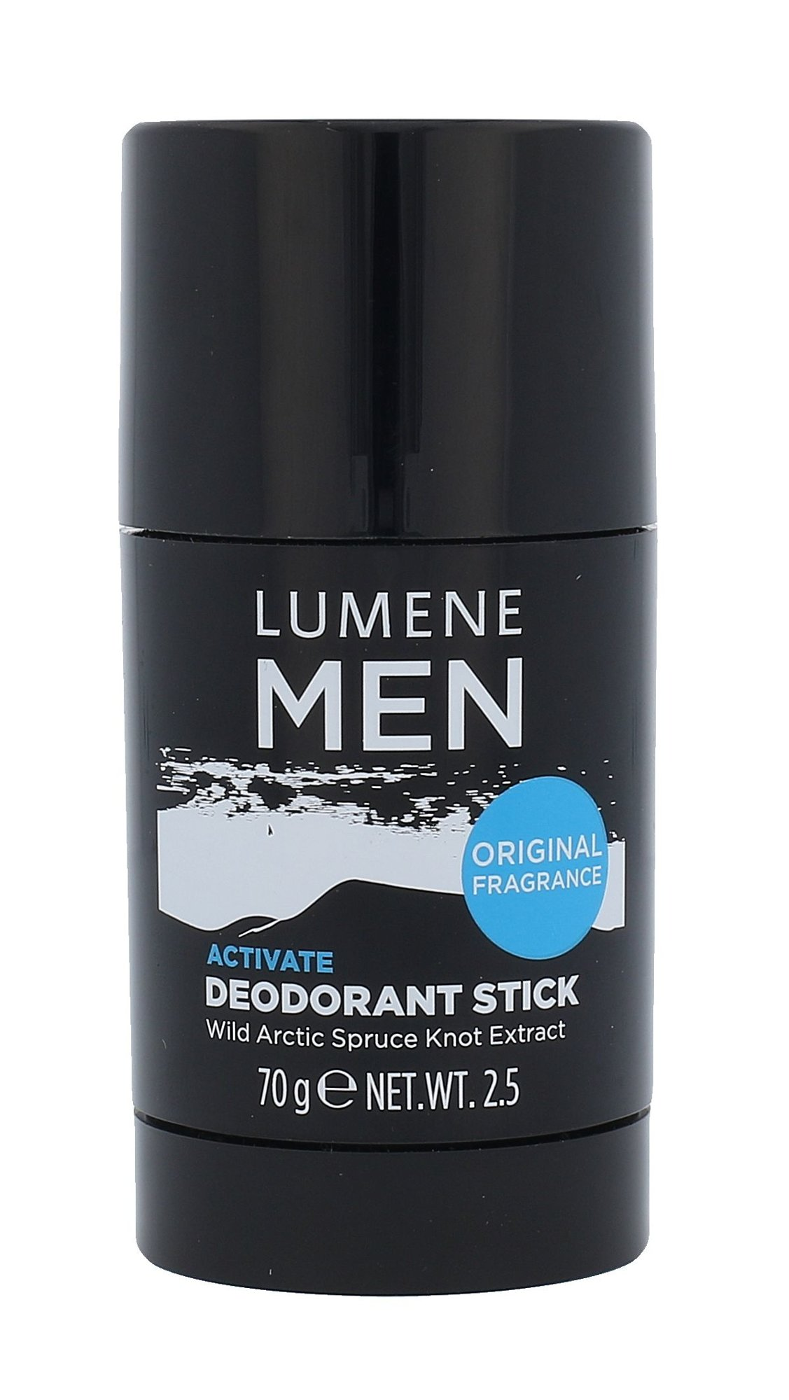 Lumene Men Cosmetic 70ml