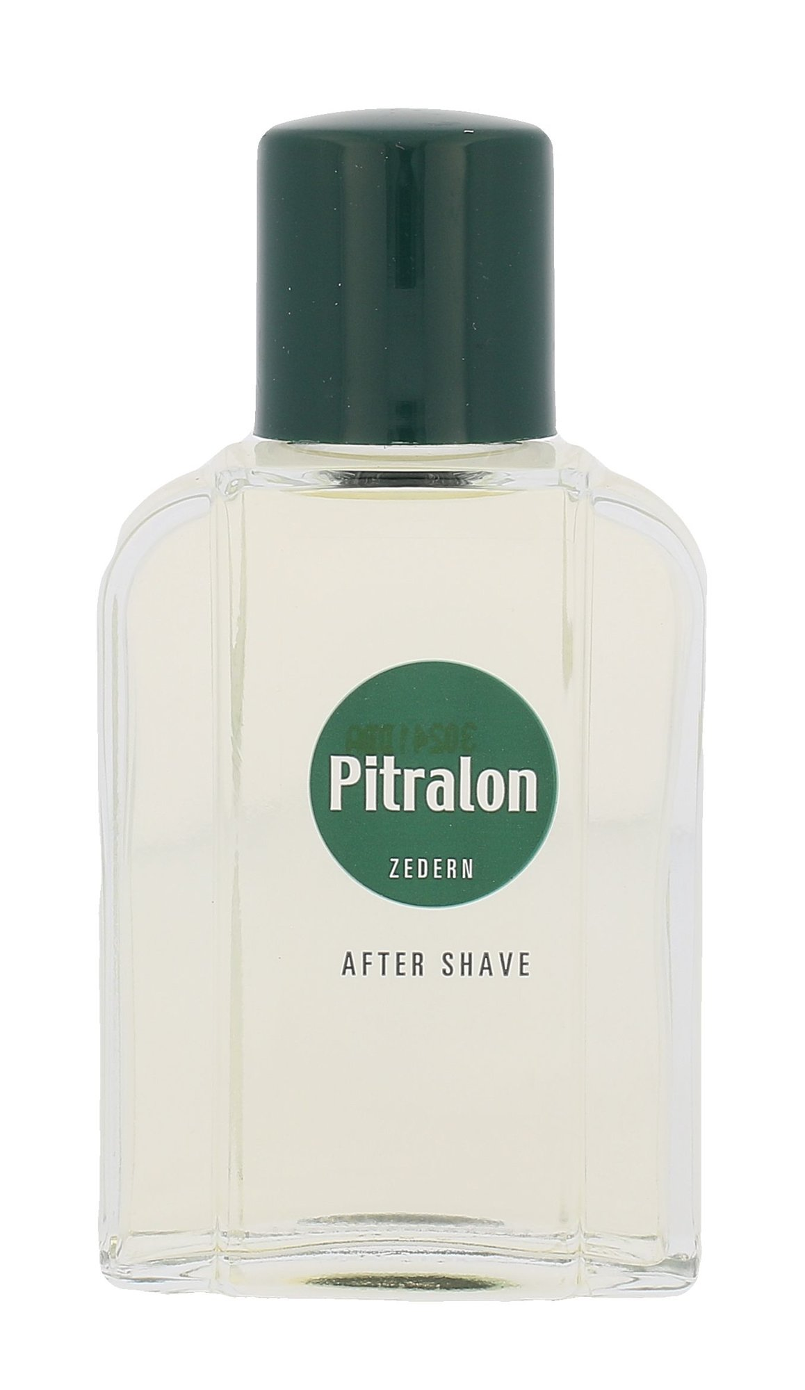 Pitralon Classic Aftershave 100ml
