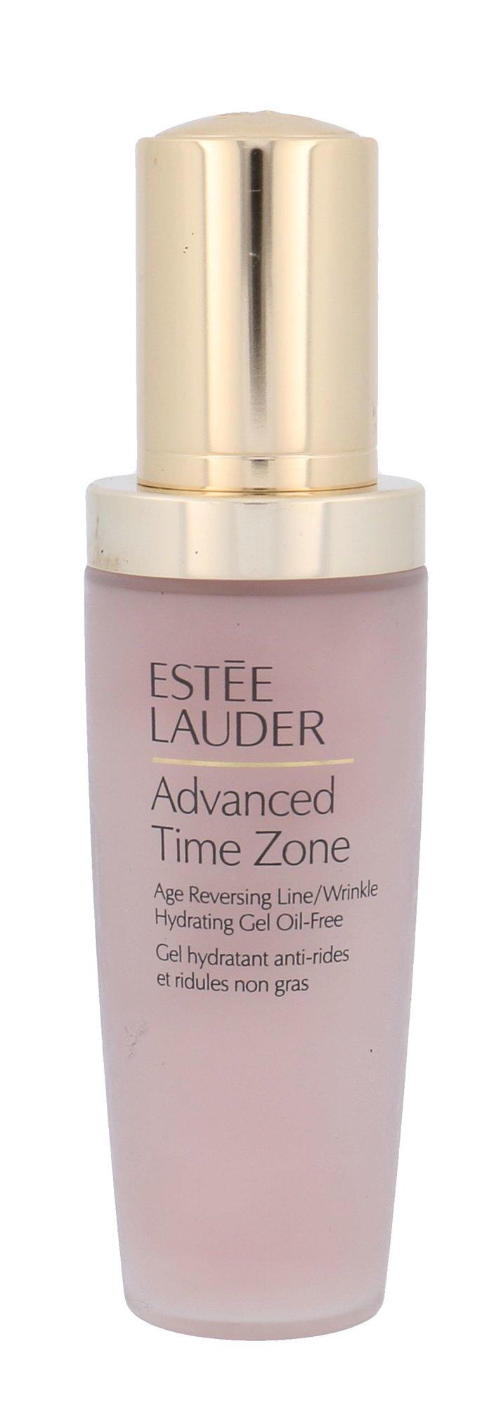 Estée Lauder Advanced Time Zone Cosmetic 50ml