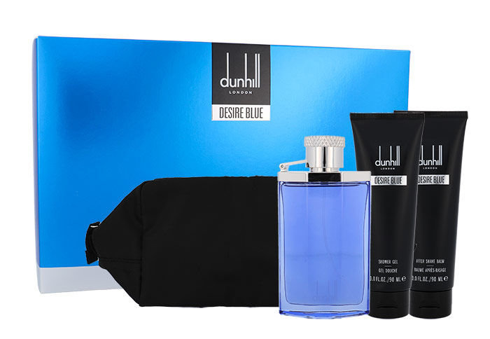 Dunhill Desire Blue EDT 100ml