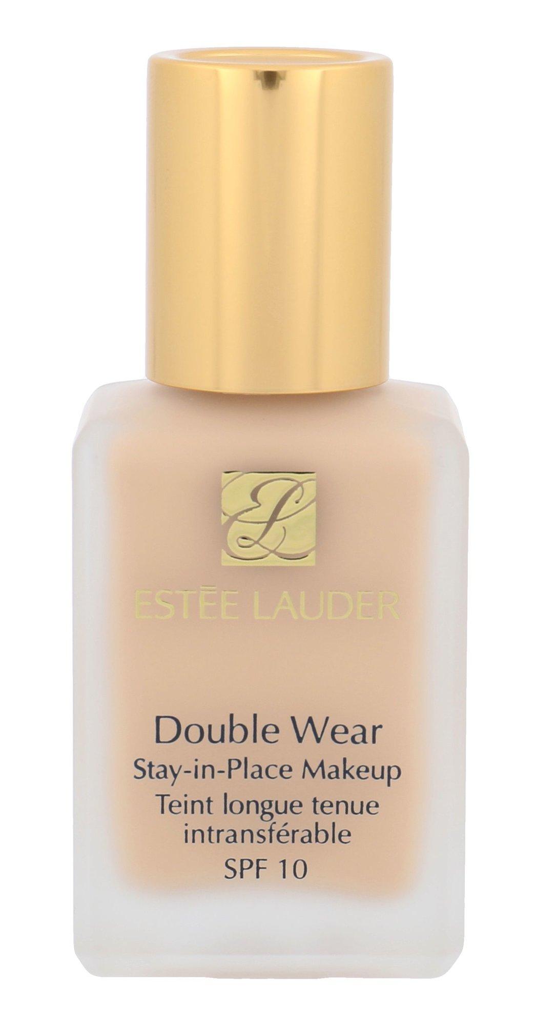 Estée Lauder Double Wear Cosmetic 30ml 1N1 Ivory Nude