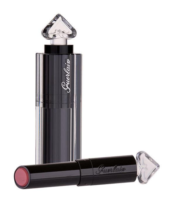 Guerlain La Petite Robe Noire Cosmetic 2,8ml 016 Blush Bustier