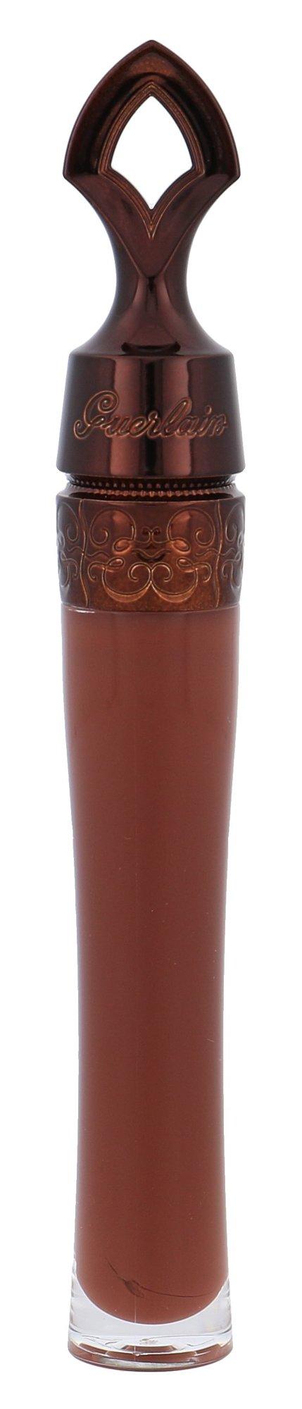 Guerlain Terracotta Cosmetic 5ml 11 Porto Ercole