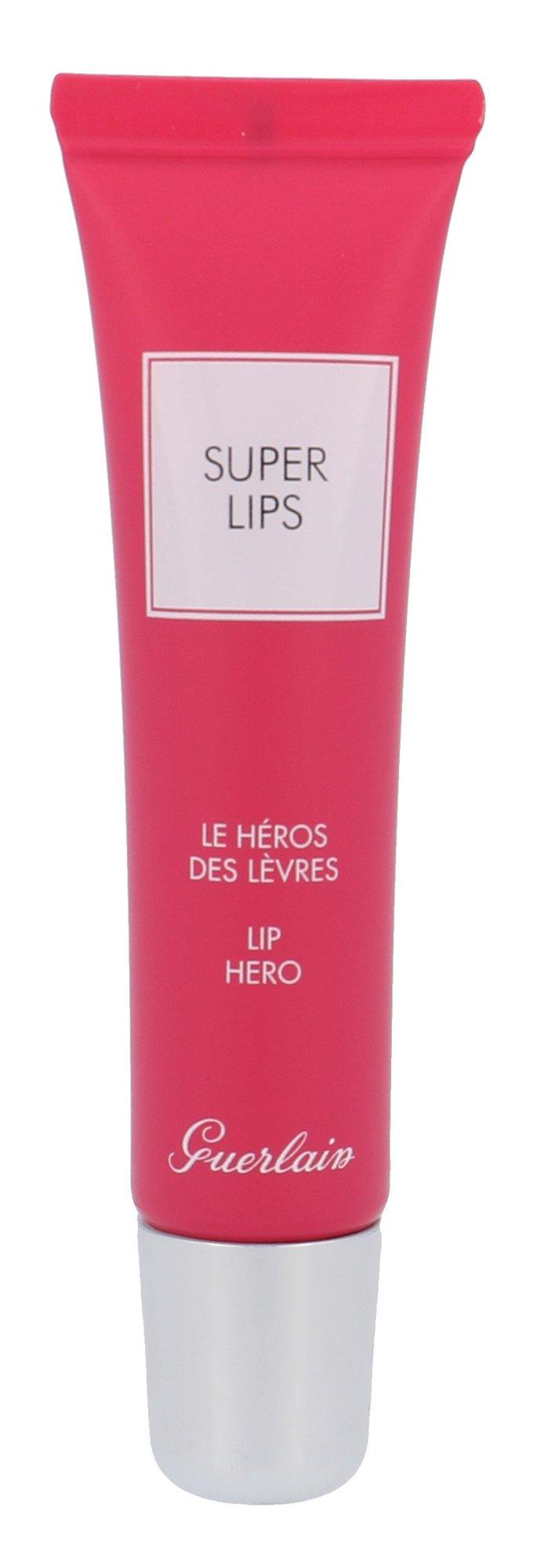 Guerlain My Supertips Cosmetic 15ml  Super Lips