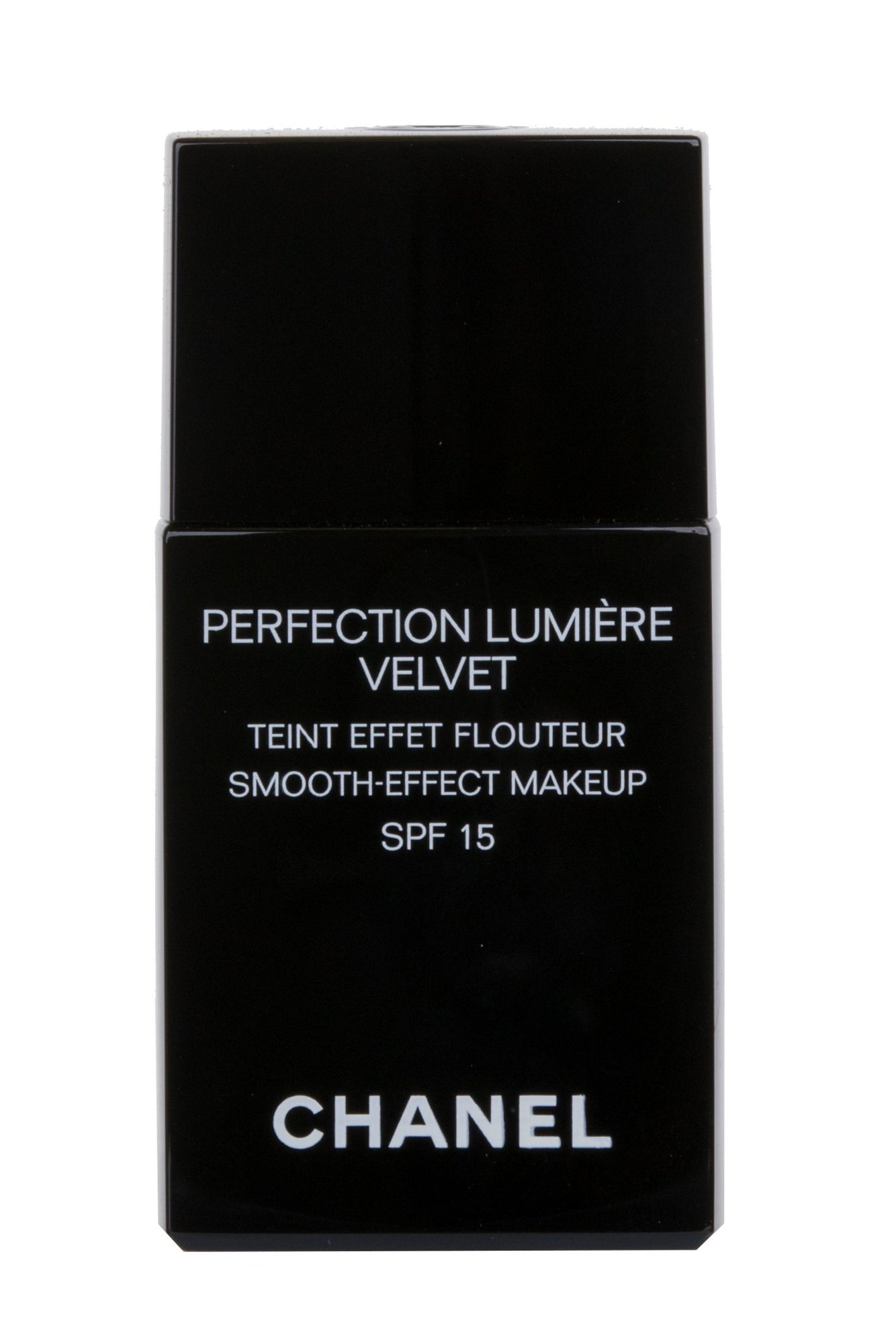 Chanel Perfection Lumiére Cosmetic 30ml 20 Beige
