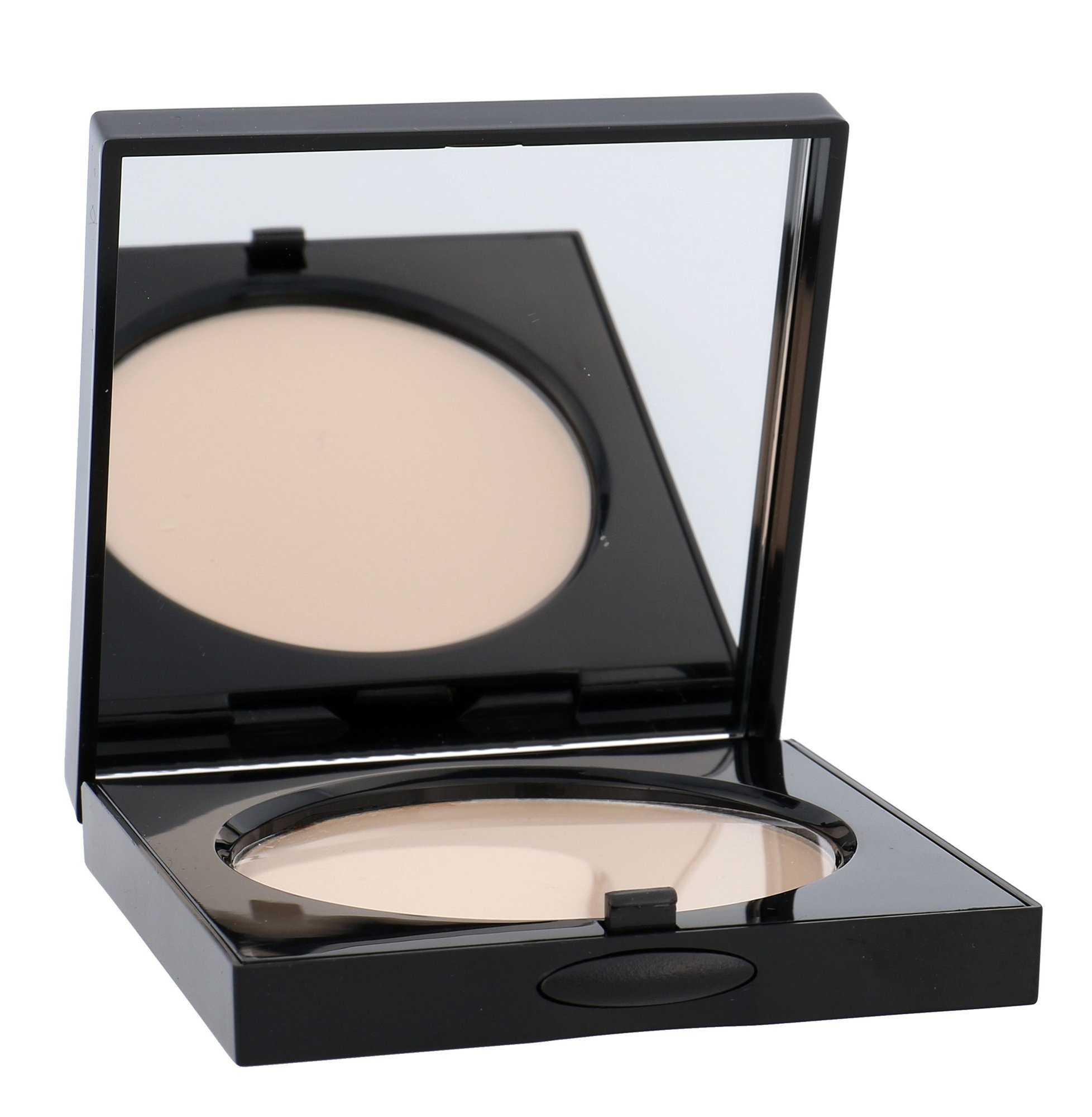 Bobbi Brown Sheer Finish Cosmetic 11ml 5 Soft Sand