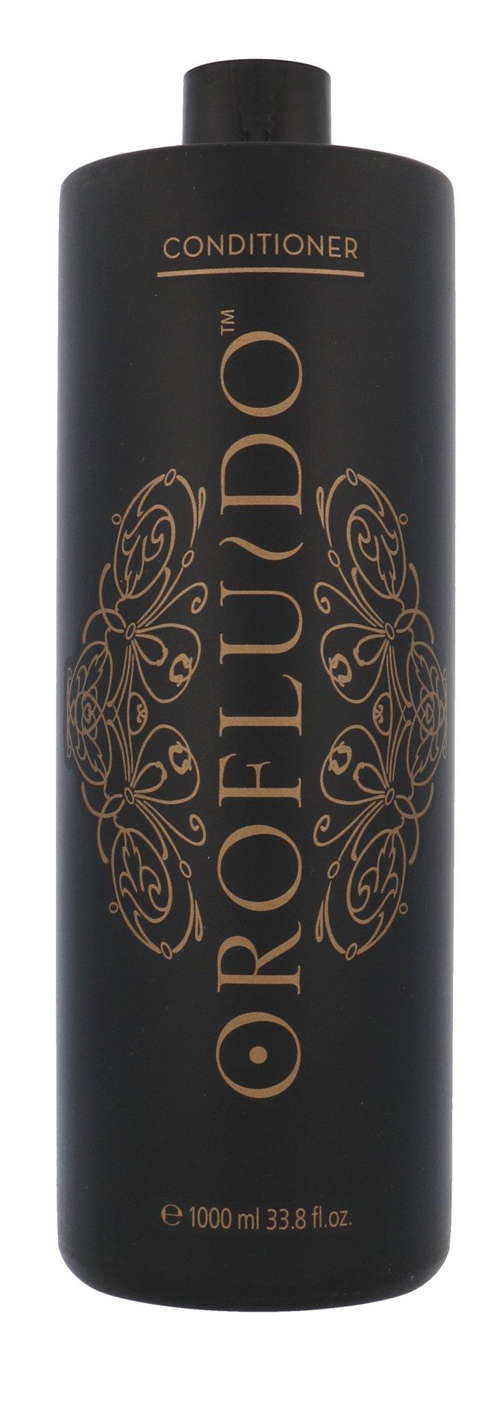 Orofluido Conditioner Cosmetic 1000ml