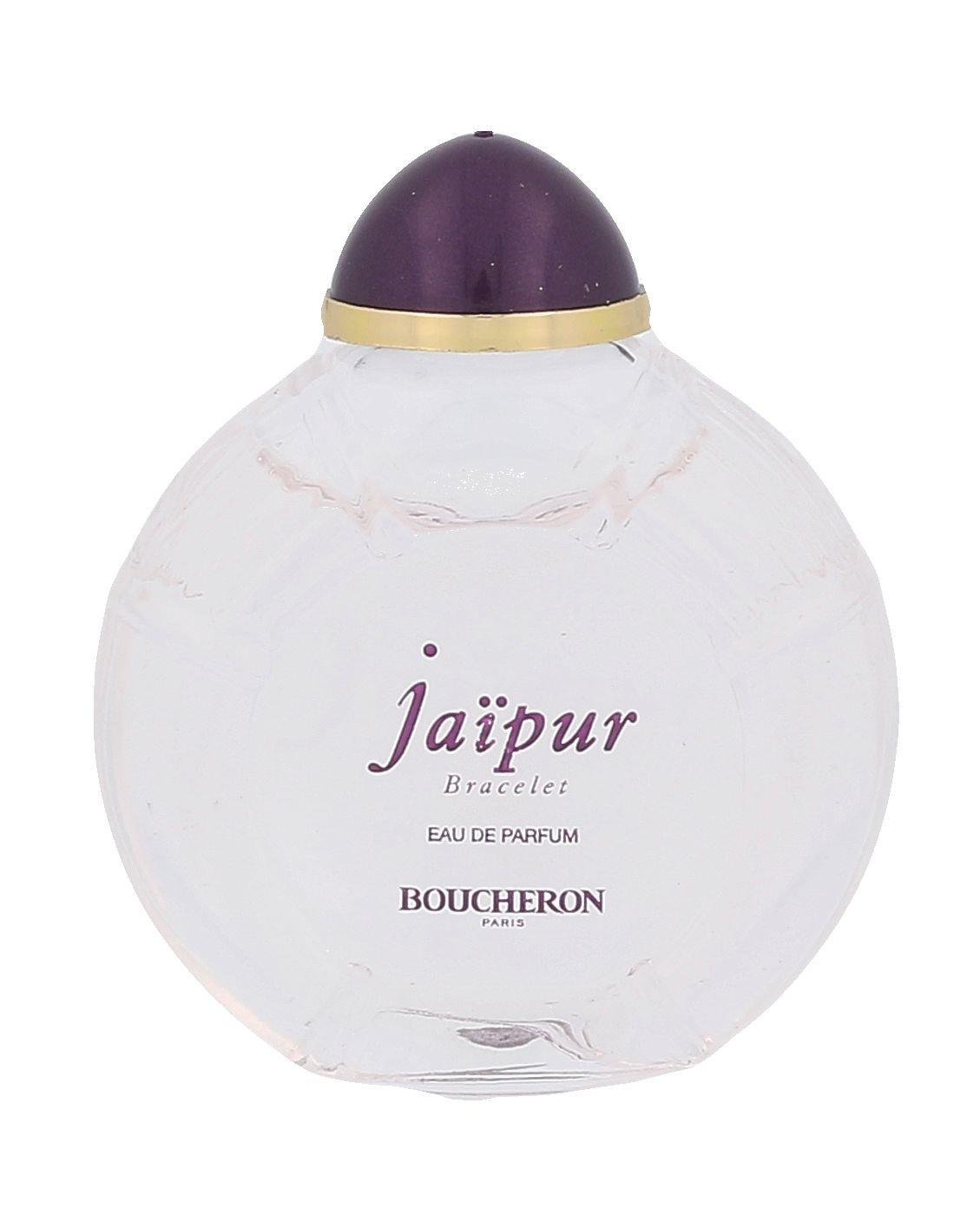 Boucheron Jaipur Bracelet EDP 4,5ml