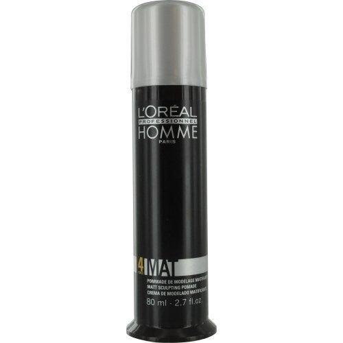 L´Oréal Professionnel Homme Cosmetic 80ml