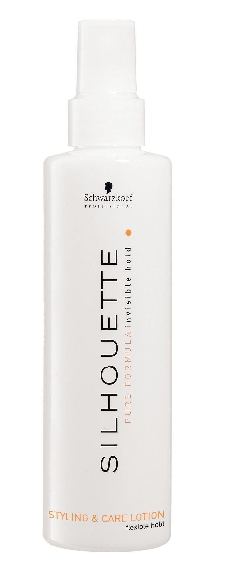 Schwarzkopf Silhouette Cosmetic 200ml
