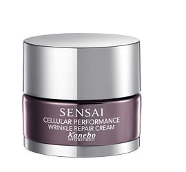 Sensai Cellular Performance Cosmetic 40ml