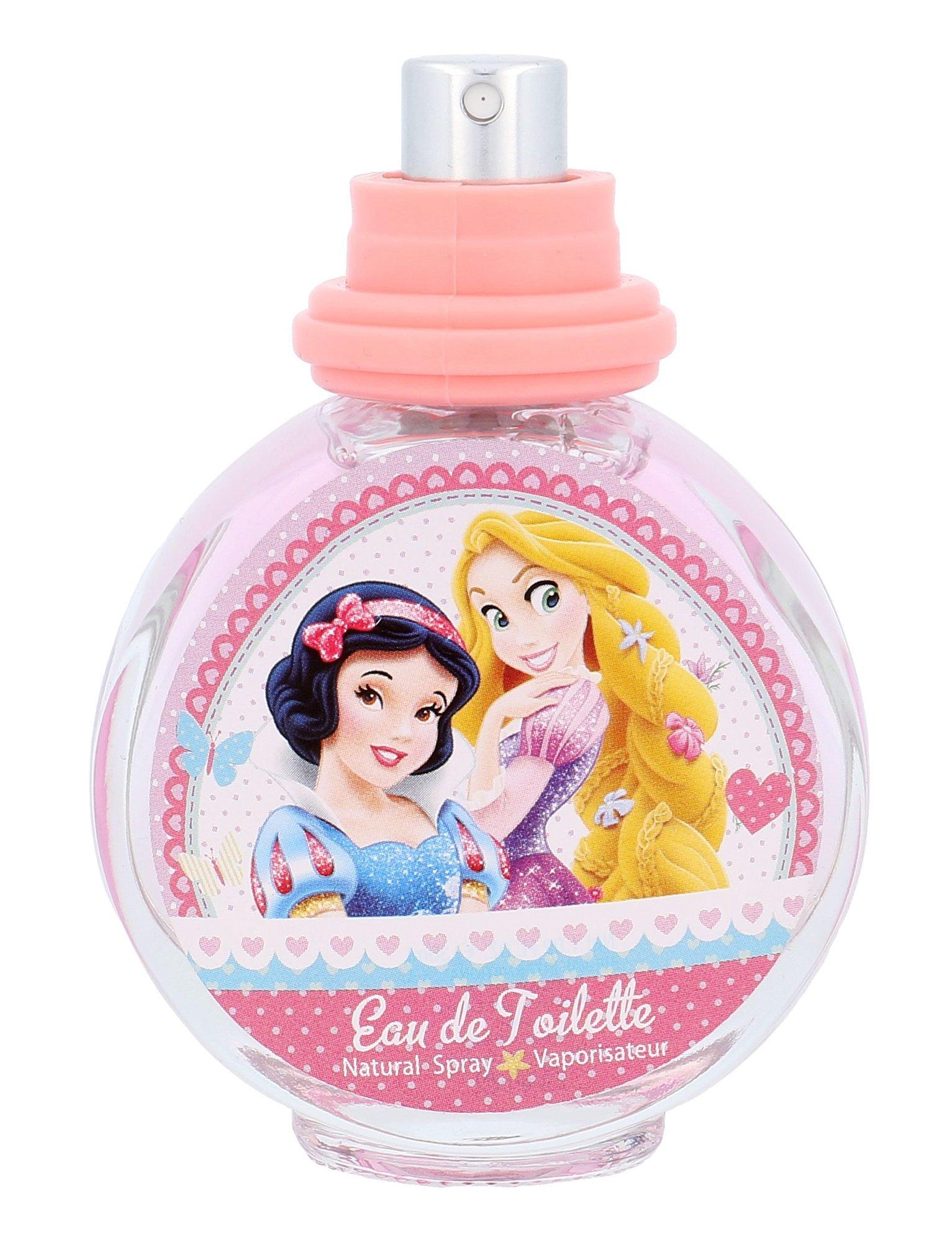 Disney Princess Princess EDT 30ml