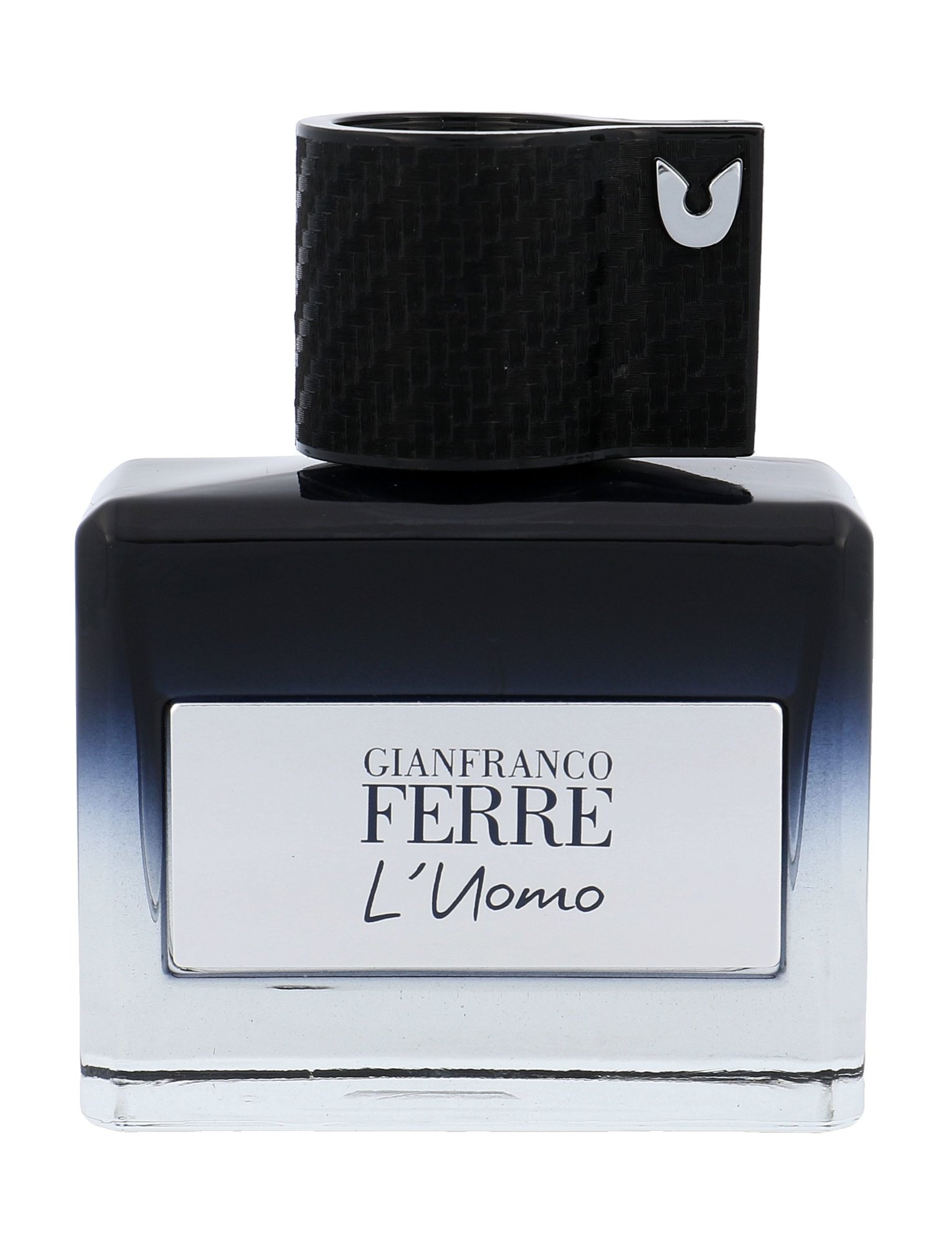 Gianfranco Ferre L´Uomo EDT 50ml