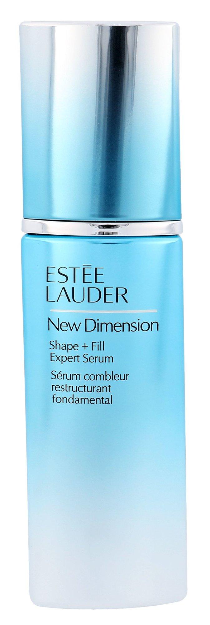 Estée Lauder New Dimension Cosmetic 50ml