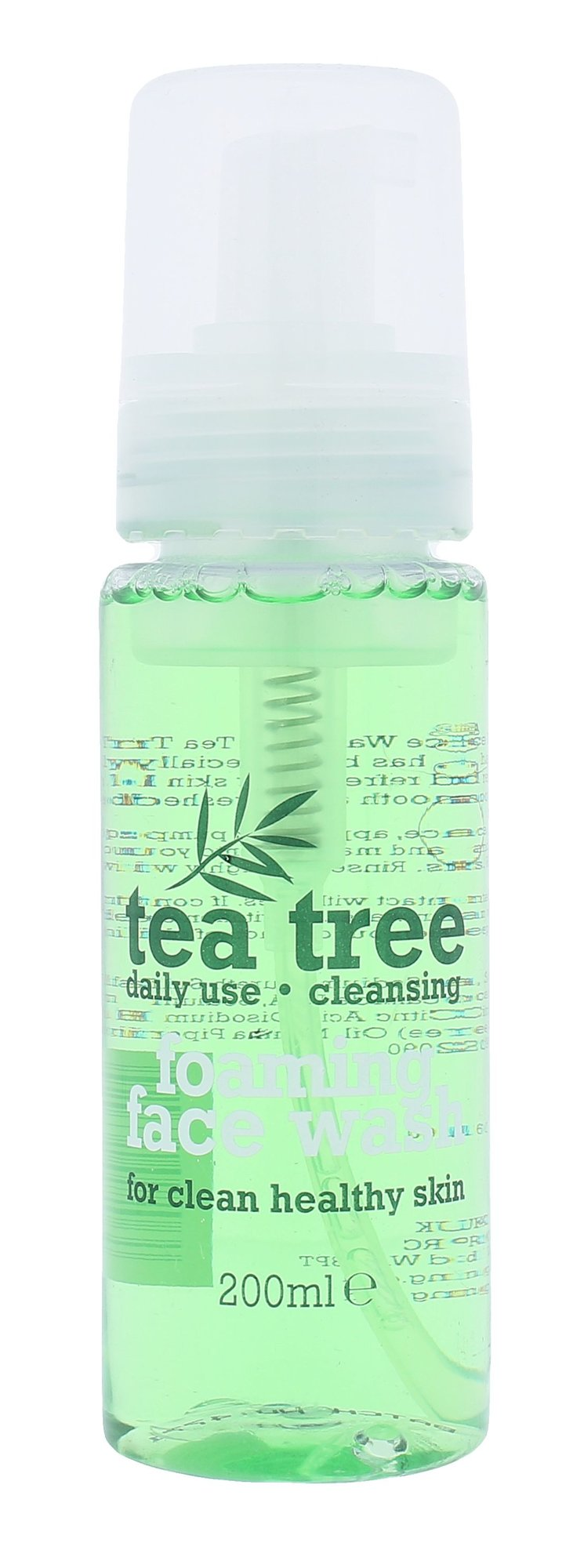 Xpel Tea Tree Cosmetic 200ml