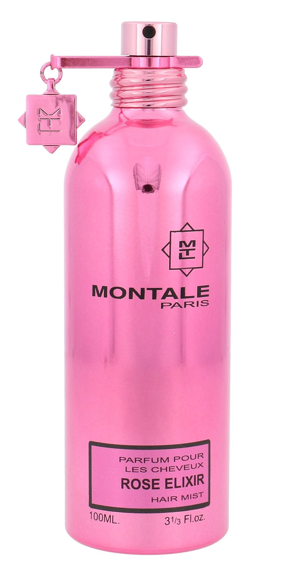 Montale Paris Roses Elixir Hair mist 100ml
