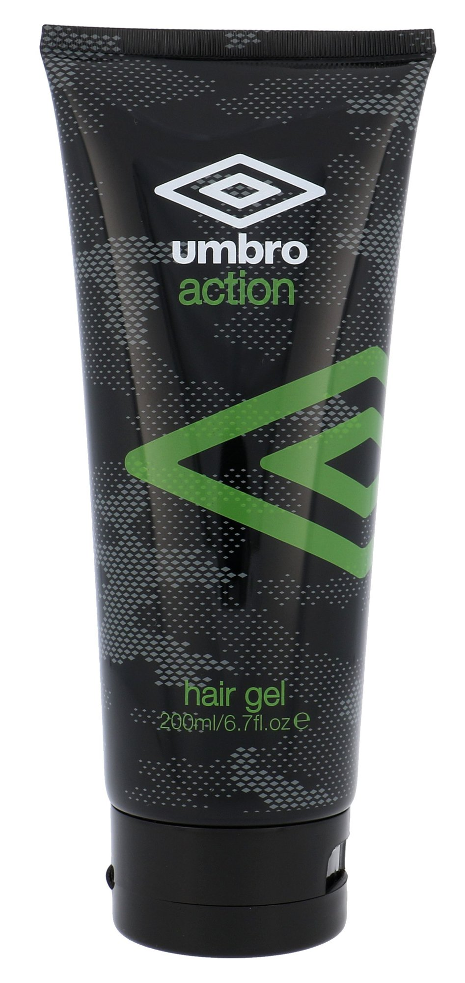 UMBRO Action Cosmetic 200ml