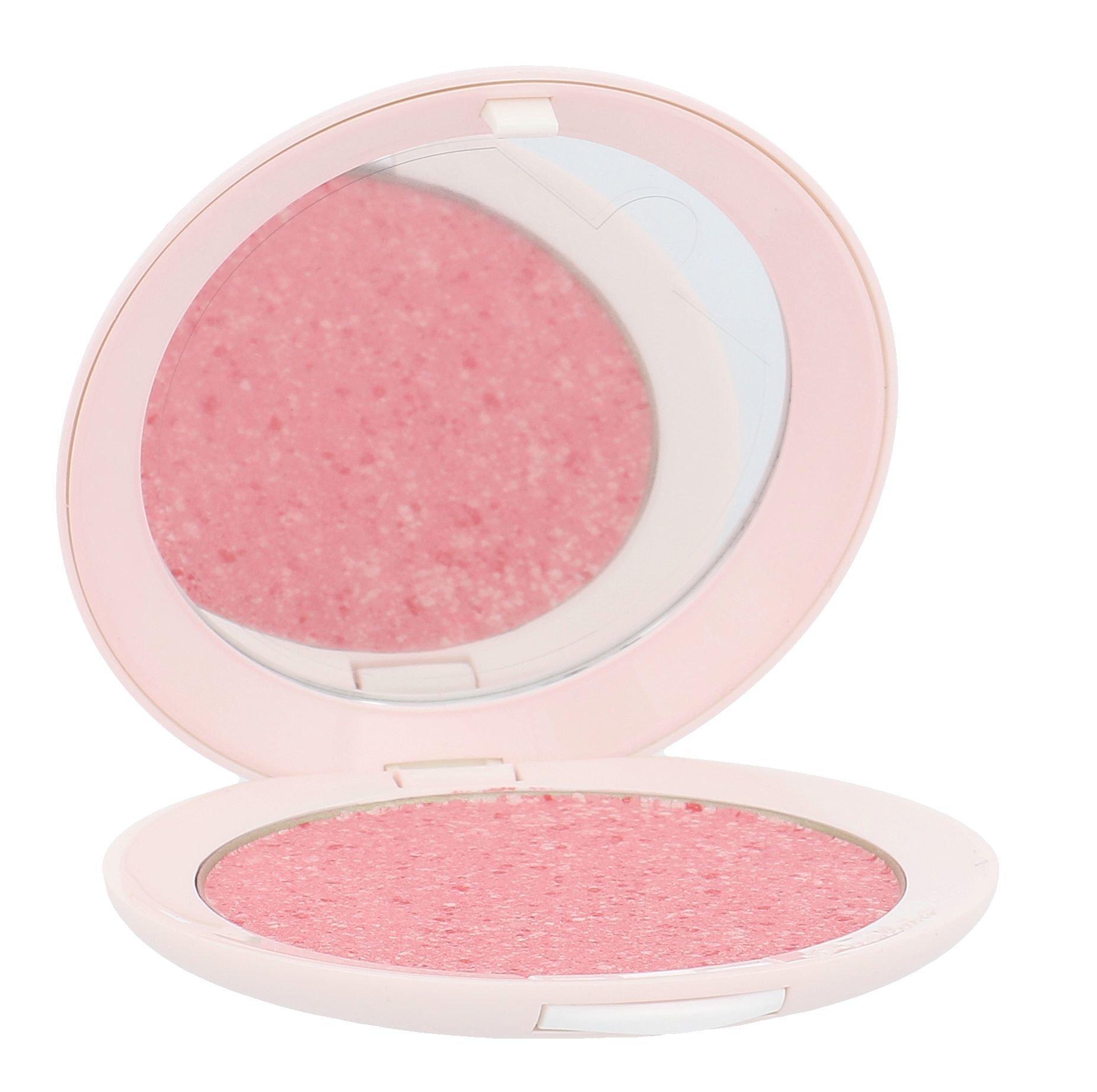 Guerlain Météorites Cosmetic 7,5ml