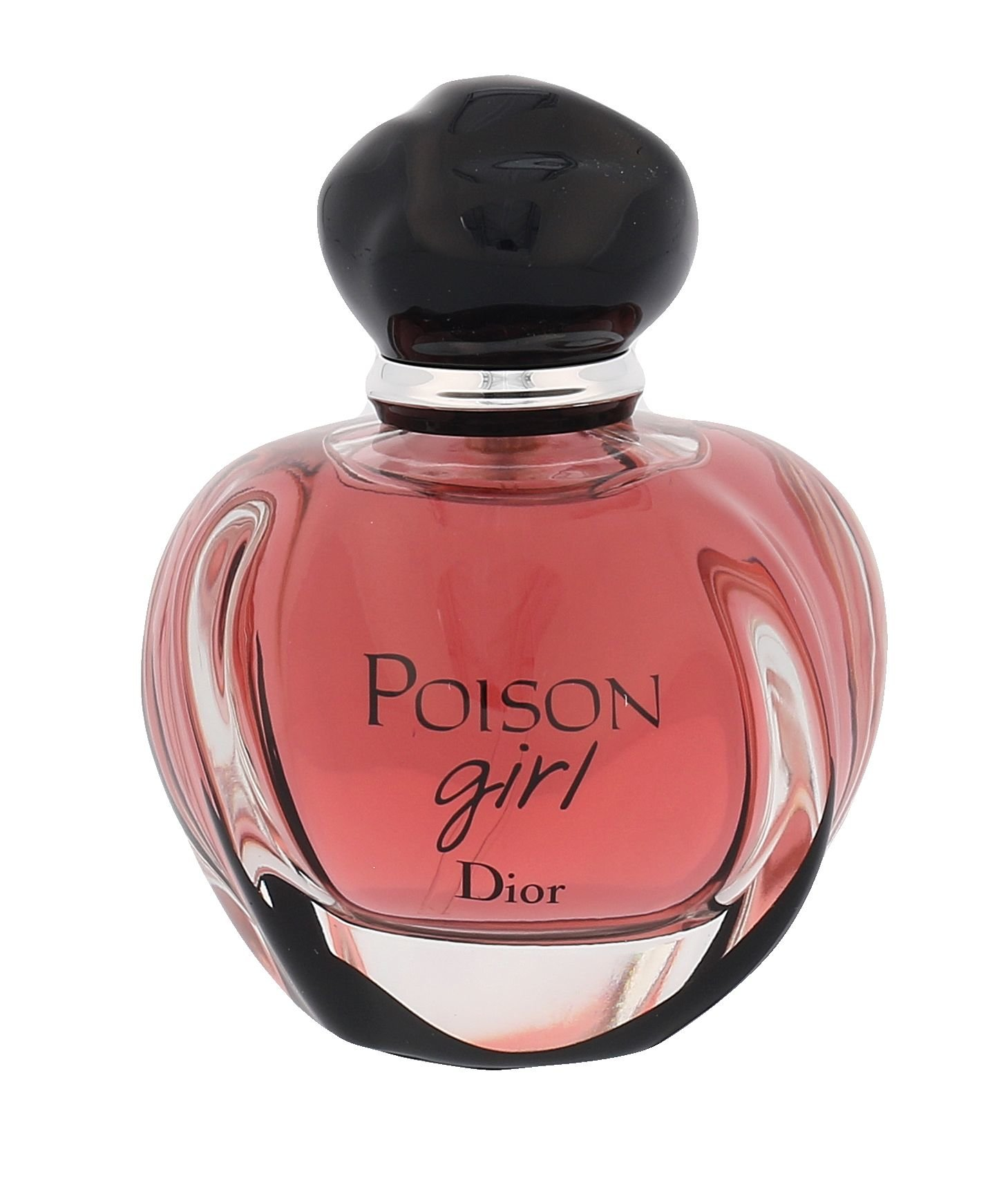 Christian Dior Poison Girl EDP 50ml