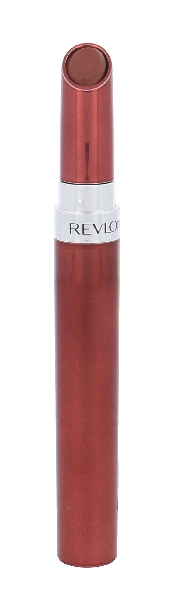Revlon Ultra HD Cosmetic 1,7ml 715 HD Arabica
