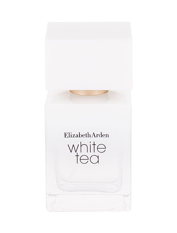 Elizabeth Arden White Tea EDT 30ml