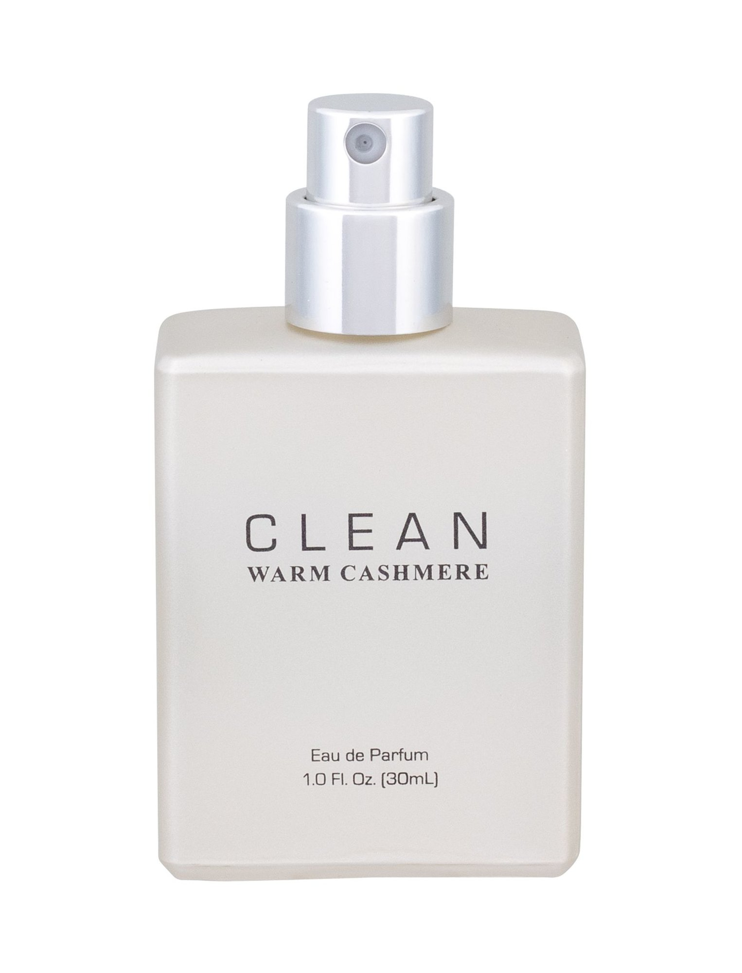 Clean Warm Cashmere EDP 30ml