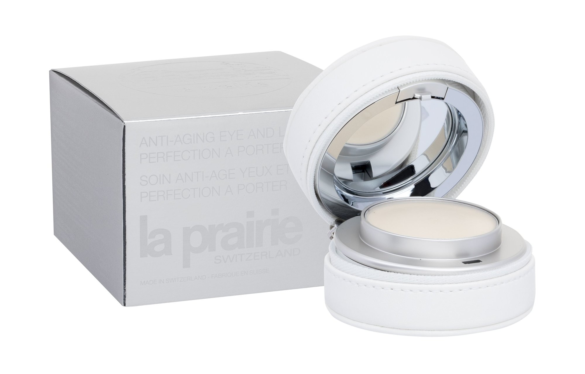 La Prairie Anti Aging Cosmetic 15ml