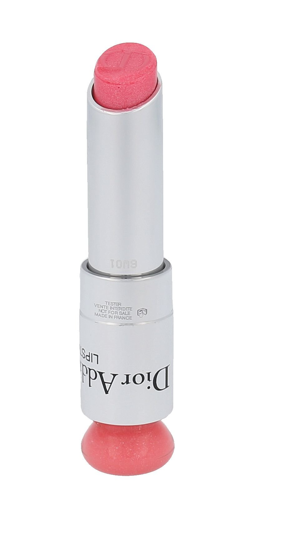 Christian Dior Addict Cosmetic 3,5ml 561 Wonderful